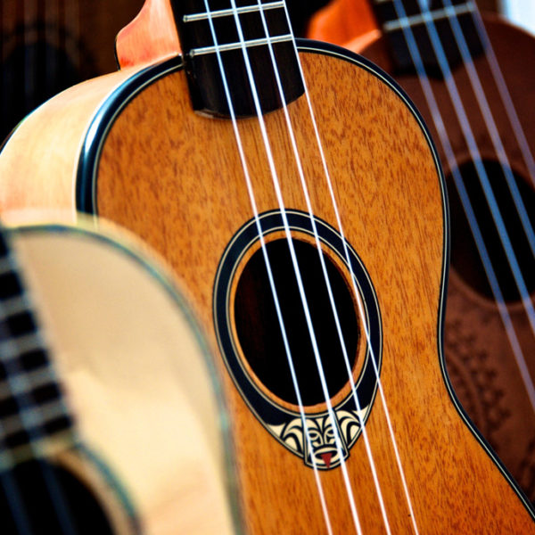 acoustic-guitars-for-site