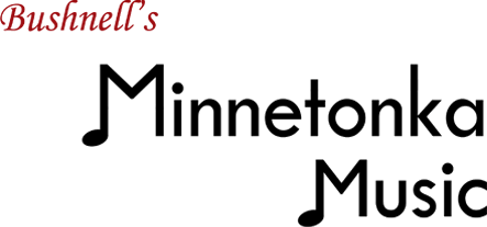 Minnetonka Music